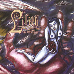 LILITH - The Rock Opera