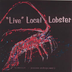 live local lobster