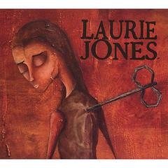 Laurie Jones