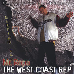 The West Coast Rep