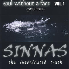 Sinnas (the Intoxicated Truth)