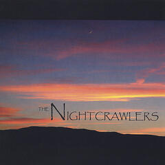 The Nightcrawlers