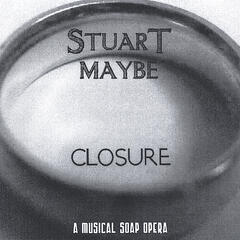 Closure (a musical soap opera)