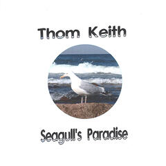 Seagull's Paradise