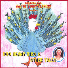 Doo Henny Bird And 0ther Tales