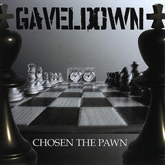 Chosen the Pawn