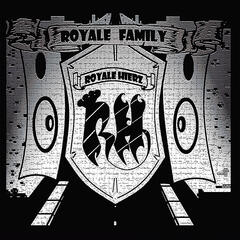 Royale Family