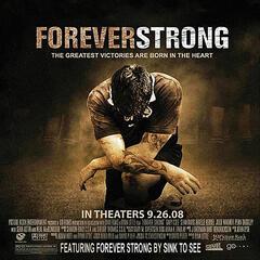 Forever Strong - Single