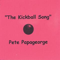 The Kickball Song