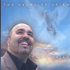 Heart of Uriah