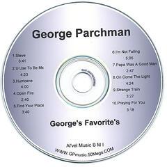 George's Favorites