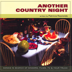 Another Country Night