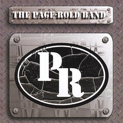 The Page-Rold Band