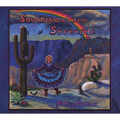Southwestern Serenade