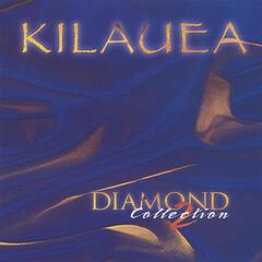 Diamond Collection 2