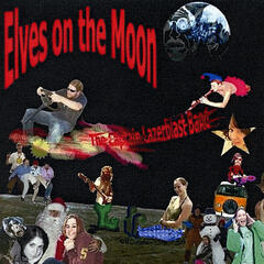 Elves on the Moon