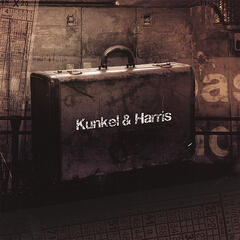 Kunkel and Harris
