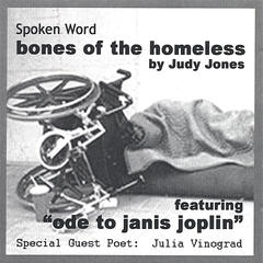 Bones Of The Homeless
