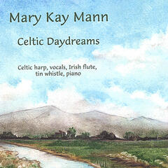Celtic Daydreams