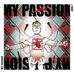 My Passion EP
