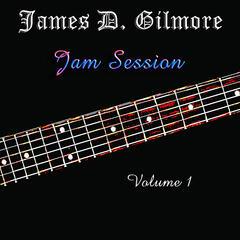 Jam Session - Volume 1