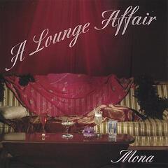 A Lounge Affair