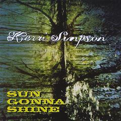 Sun Gonna Shine