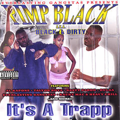 It's A Trapp