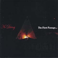 The First Passage...