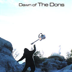 Dawn of the Dons
