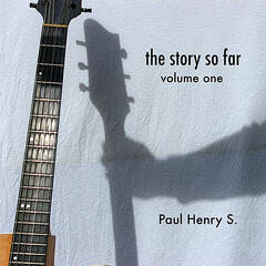 The Story So Far - Volume One