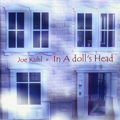 In A Doll's Head