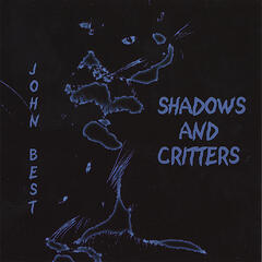 Shadows and Critters