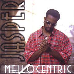 Mellocentric