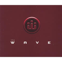 The Wave, The Musical