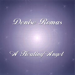 A Healing Angel (CD single)