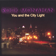 You and the City Light