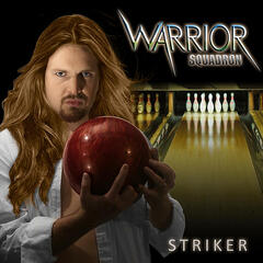 Striker - Single