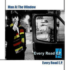 Every Road - EP