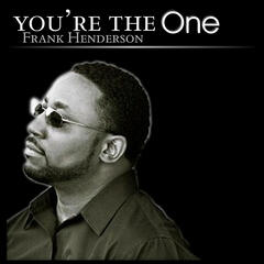 """You're the One"" - Single"