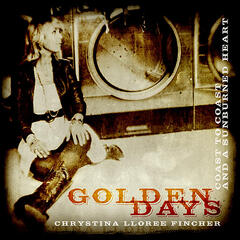 Golden Days - Single