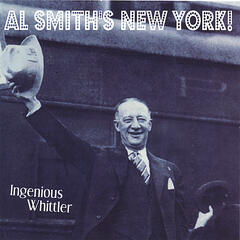 Al Smith's New York
