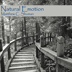 Natural Emotion