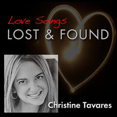 Love Songs Lost & Found