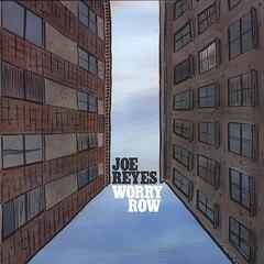 Worry Row
