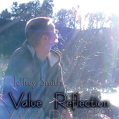 Value Reflection