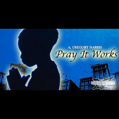 Pray It Works - Single