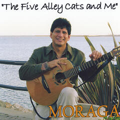 The Five Alley Cats and Me