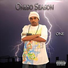 Onebo Season