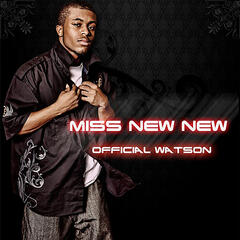 Miss New New - Single